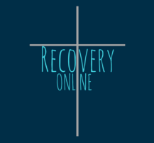 Recovery Online